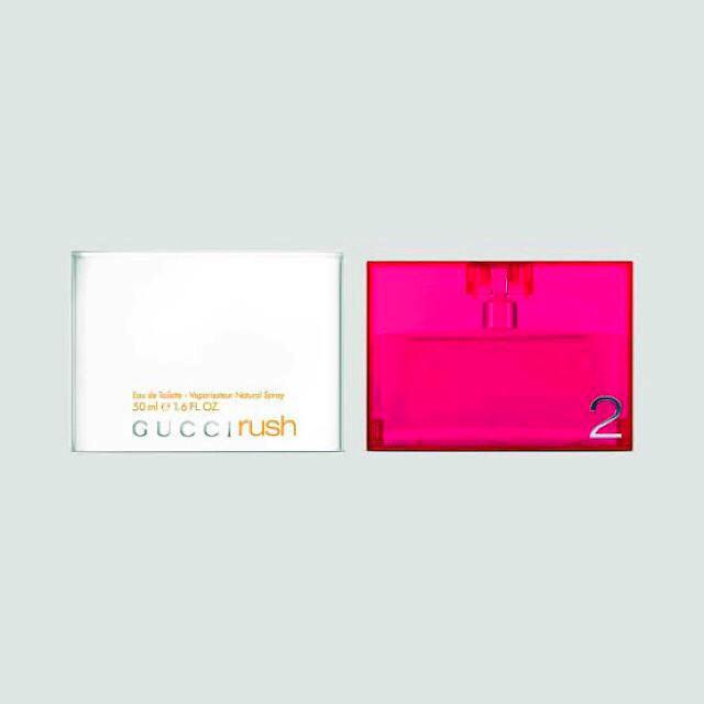 ヴィトンスーパーコピーおすすめ2014,Gucci-【新品】GUCCILUSH2EDT50mlの通販bySIR