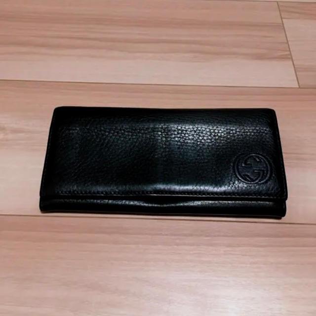 ルイヴィトンエピ財布偽物sk2,Gucci-長財布の通販byuminshop