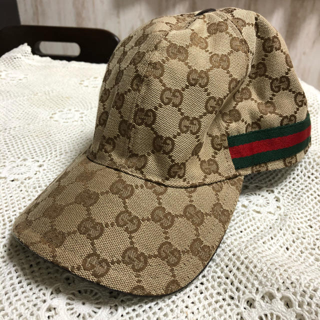 Gucci - ゆう様専用の通販 by じゅん's shop