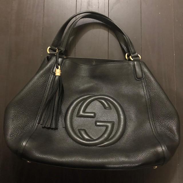 ルイヴィトン財布偽物激安モニター,Gucci-GUCCIバックの通販byにゃんこ