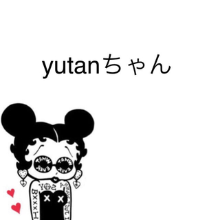 yutanちゃん(パーカー)