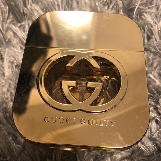 ヴィトンスーパーコピー新作rg,Gucci-GUCCIGUILTY香水 オードトワレの通販byプーさん'sshop