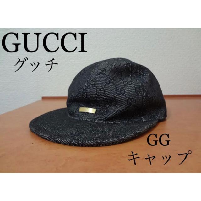 ルイヴィトンベルト偽物,Gucci-GUCCIグッチキャップGG柄の通販by@ゆ〜た'sshop