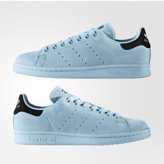 アディダス(adidas)のアディダス☆スタンスミス 【新品】値下げ中‼️(スニーカー)