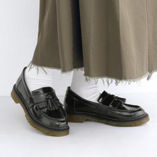 メルロー(merlot)のairi様専用 メルロー  ローファー(ローファー/革靴)