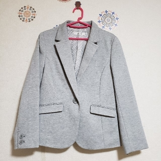 ハニーズ(HONEYS)の会社にも🆗 ジャケット(スーツ)