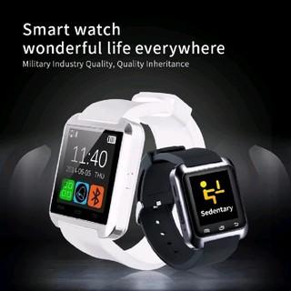 男性女性スポーツ ホワイト時計デジタル時計男腕時計時計(腕時計(デジタル))