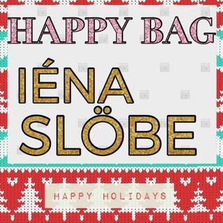 イエナスローブ(IENA SLOBE)のスローブ イエナ IENA SLOBE ワンピース 4点 まとめ売り 福袋 美品(ミニワンピース)