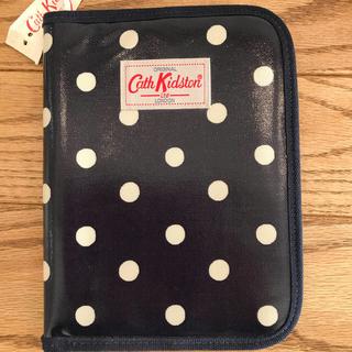 キャスキッドソン(Cath Kidston)のCath Kidston 母子手帳ケース(母子手帳ケース)