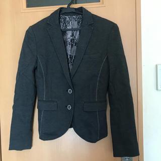 ダブルスタンダードクロージング(DOUBLE STANDARD CLOTHING)のダブルスタンダード ジャケット36(テーラードジャケット)