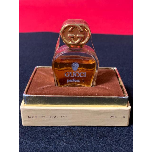 ヴィトンリュックスーパーコピー,Gucci-GUCCI香水 parfam16mlの通販byチョコ'sshop