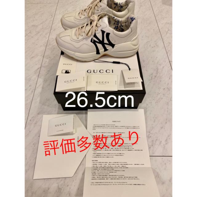 ヴィトン財布偽物違いnhk,Gucci-LILY様専用GUCCIレザースニーカーNYの通販bybegin's'sshop