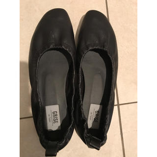 ルタロン(Le Talon)のLe Talonのフラットシューズ(ローファー/革靴)