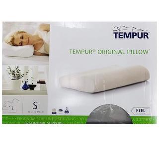 テンピュール(TEMPUR)のTEMPUR original pillow  テンピュール枕 Sサイズ(枕)
