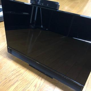 エヌイーシー(NEC)の【爆速】NEC LAVIE PC-DA970DAB オールインワンPC(デスクトップ型PC)