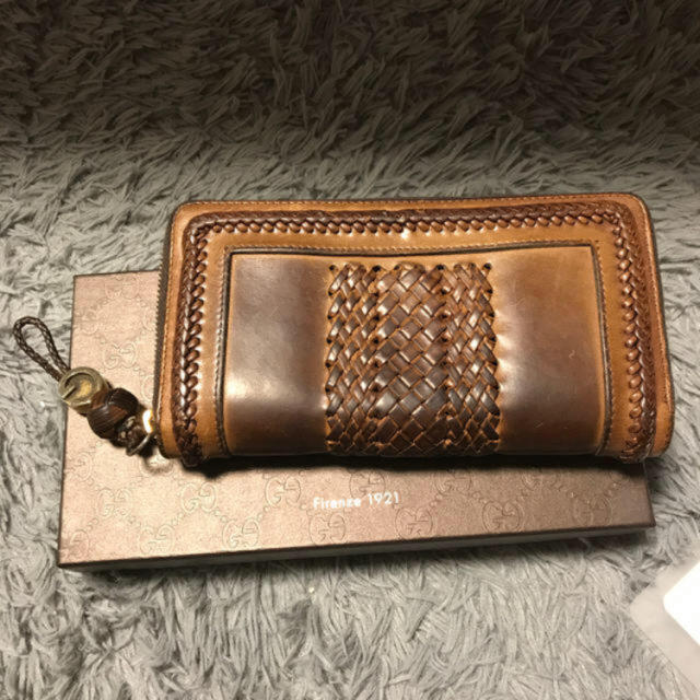 ルイヴィトン財布コピーエピpm,Gucci-GUCCIラウンドファスナー 財布の通販byNexusshop