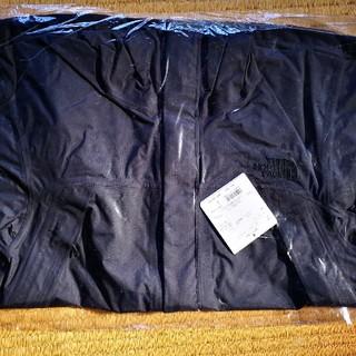 aya1995様。専用ノースフェイス ドットショットジャケット(マウンテンパーカー)