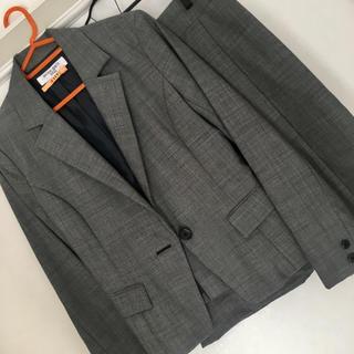 ナチュラルビューティーベーシック(NATURAL BEAUTY BASIC)のナチュラルビューティーベーシック スーツ・セットアップ(スーツ)