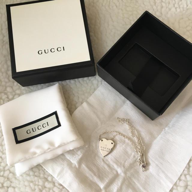ディーゼル長財布偽物ヴィトン,Gucci-GUCCIネックレスの通販byCa'sshop