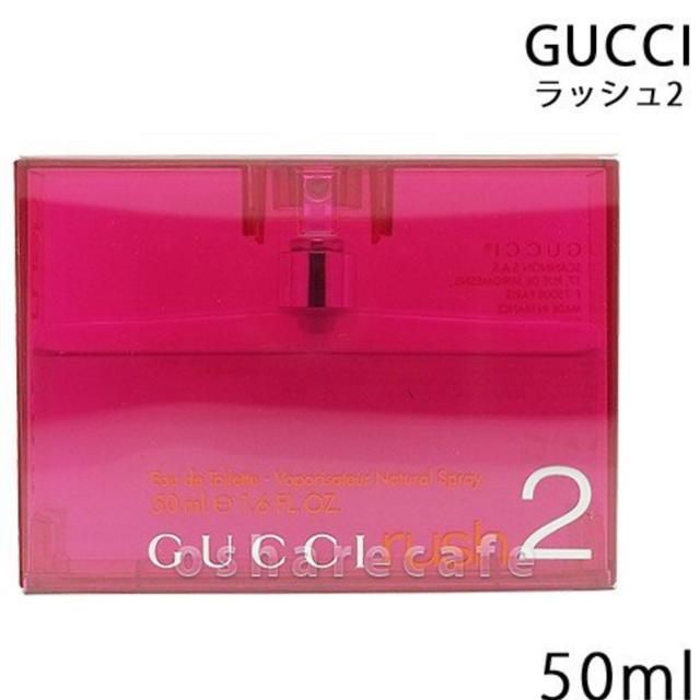 ヴィトン財布偽物白,Gucci-新品、未開封☆GUCCIラッシュ2☆50ml香水の通販byC'sshop