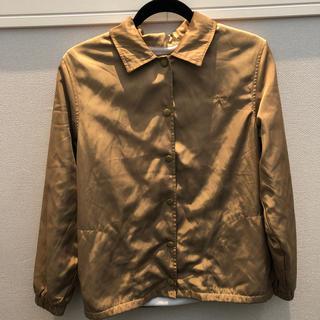ステューシー(STUSSY)のジャケット(その他)