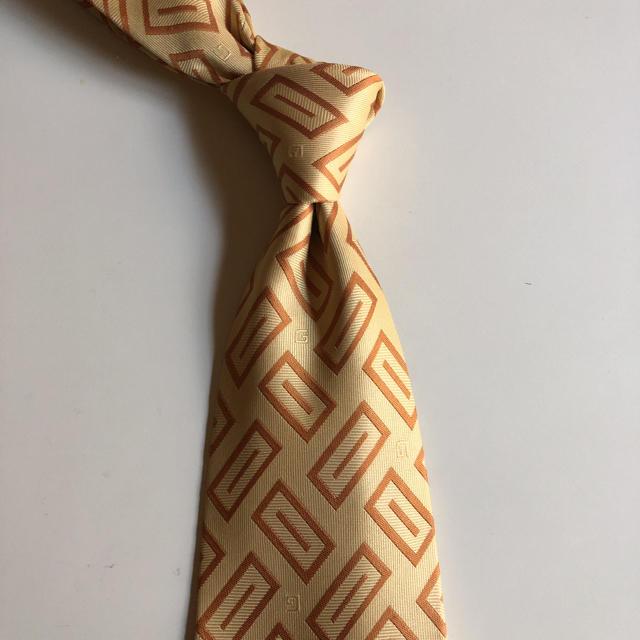 ヴィトンダミエ長財布激安tシャツ,Gucci-GUCCIのネクタイイタリア製シルク100%の通販bylife'sshop