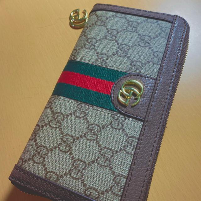 ヴィトン財布偽物値段2014,Gucci-GUCCI長財布の通販bypoe'sshop