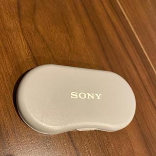 ソニー(SONY)のSONY レンズプロテクター(フィルター)