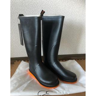 ハンター(HUNTER)のイルセヤコブセン レインブーツ(レインブーツ/長靴)
