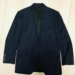 バーバリーブラックレーベル(BURBERRY BLACK LABEL)のバーバリーブラックレーベル スーツ(セットアップ)