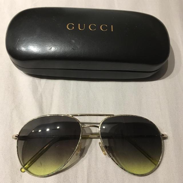 ヴィトンマルチカラー財布偽物アマゾン,Gucci-正規品GUCCIサングラスの通販byN'sshop