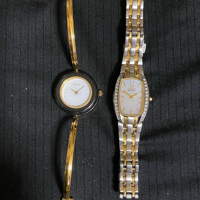 ヴィトン長財布偽物通販,Gucci-GUCCICITIZEN ジャンク品 2点セットの通販bySAPHO'SHOP