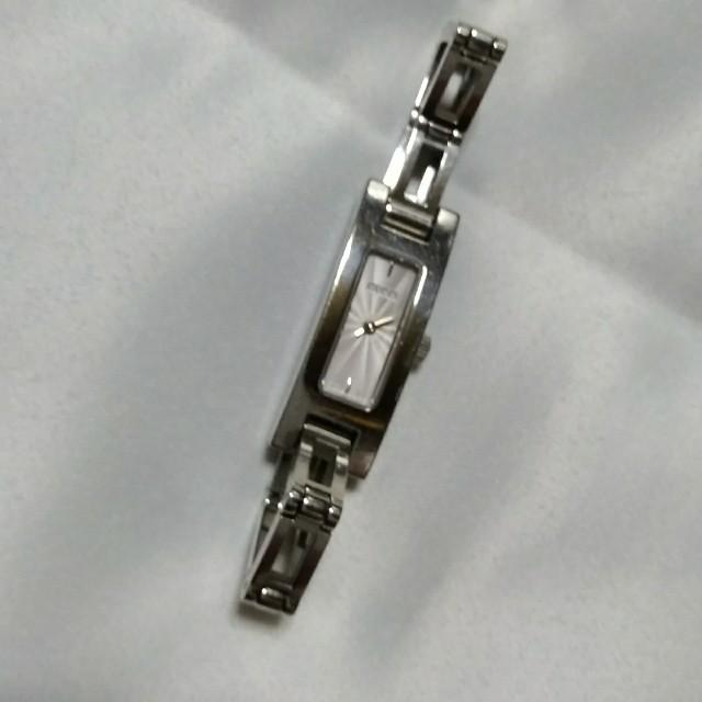 ブライトリング クロノマット44 スーパーコピー エルメス 、 Gucci - 電池新品正規品~グッチ3900L~の通販 by rina 's shop💖