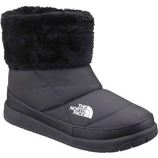 ザノースフェイス(THE NORTH FACE)のTHE NORTH FACE ブーツ(レインブーツ/長靴)
