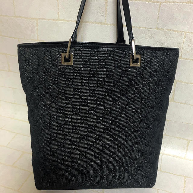 エルメス ケリー 財布 コピー 0を表示しない | Gucci - 【正規品】GUCCIグッチバッグの通販 by サンセット