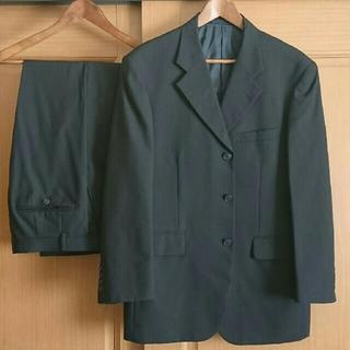 アオキ(AOKI)のスーツ上下  AB5(セットアップ)