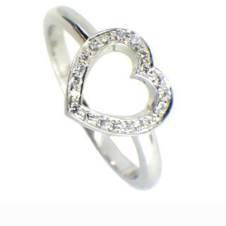 ティファニー(Tiffany & Co.)のティファニー❣️スペシャルプライス❣️(リング(指輪))