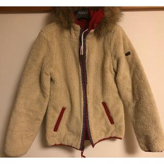ロキシー(Roxy)のジャケット(その他)