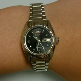 オリエント(ORIENT)のオリエント*ORIENT*腕時計(腕時計)