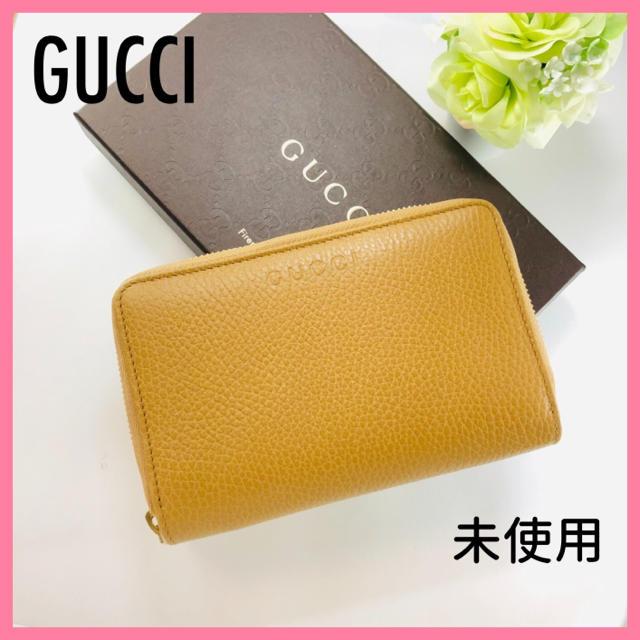 アクセサリー 作り | Gucci - (美品) グッチ メンズ レディース 長財布 ラウンドファスナー レザーの通販 by 70xxx