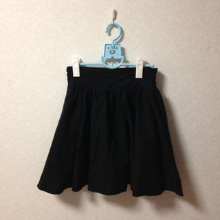 ローリーズファーム(LOWRYS FARM)のローリーズ♡フレアスカート(ミニスカート)