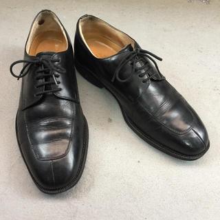 ハッシュパピー(Hush Puppies)のビジネスシューズ ハッシュパピー 大塚製靴  革靴(ドレス/ビジネス)