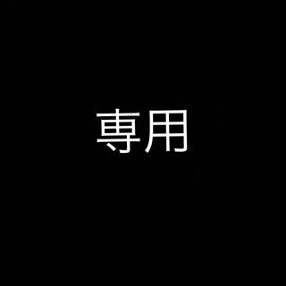 ゲームボーイ(ゲームボーイ)の【専用】ソフトセット(家庭用ゲームソフト)