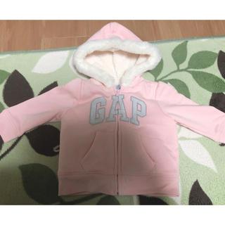 GAP - GAPアウター.60〜70