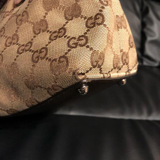 chanel 財布 スーパーコピー 代引き nanaco 、 Gucci - 確認用の通販 by さーちゃん's shop
