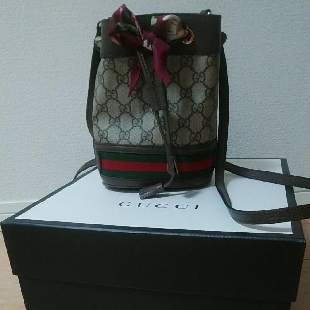 vw-ack180-k アクセサリーキット / Gucci - なるさん専用の通販 by rady 's shop