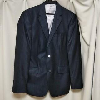 ZARA - ZARA Man メンズ スーツ