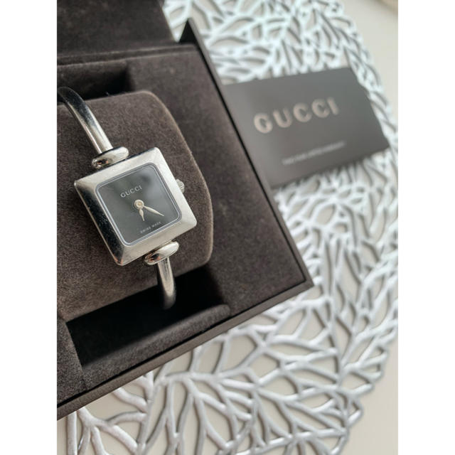 Gucci - GUCCI/腕時計�通販 by lee's shop