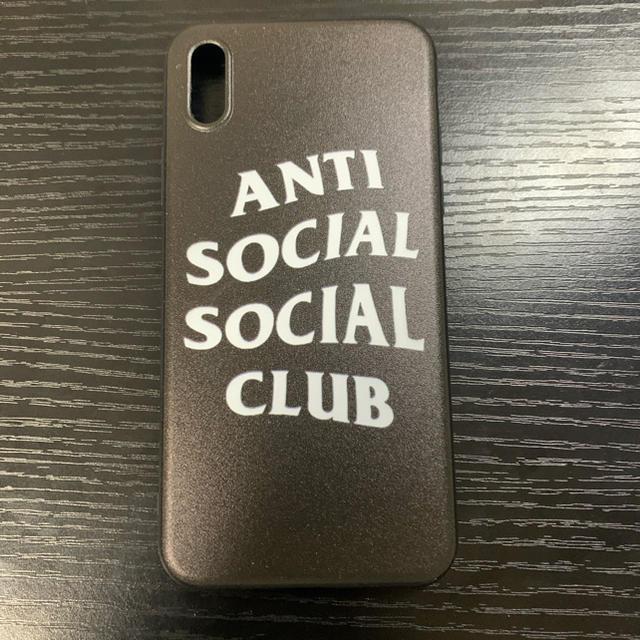 『GucciiPhone11Proケースアップルロゴ,iphone11ケースポケット』