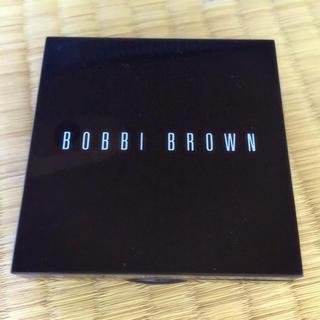 ボビイブラウン(BOBBI BROWN)の☆シマーブリック☆(フェイスカラー)